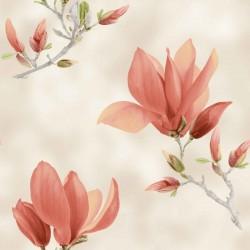 Dekorační látka Magnolie