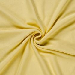 Jersey prostěradlo jednolůžko 120x200cm citrus
