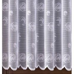 Záclona SOFIE