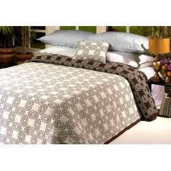 Přehoz na postel Chita rozměr na dvoulůžko nebo jednolůžko