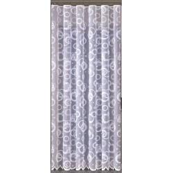 Hotová záclona Moderna 200x250cm