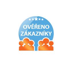 Recenze Forinteriery.cz